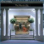 The Mandeville Hotel London_12.jpg
