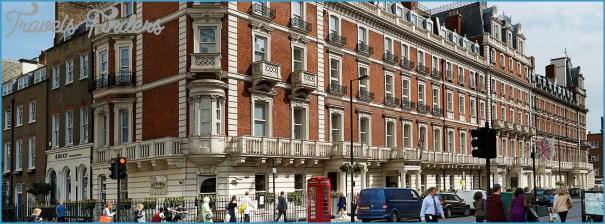 The Mandeville Hotel London_14.jpg
