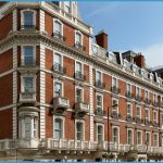 The Mandeville Hotel London_4.jpg
