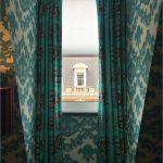 The Mandeville Hotel London_6.jpg