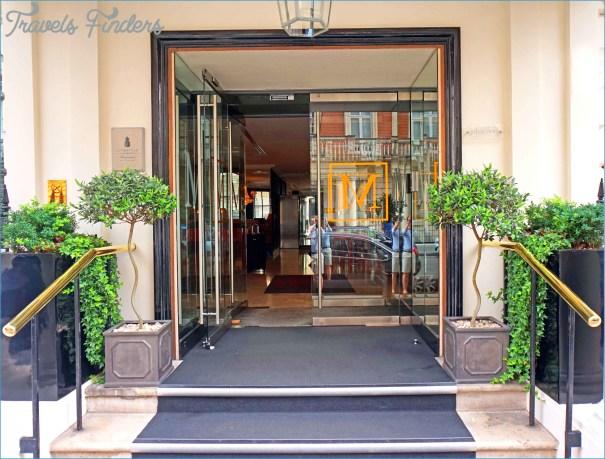 The Mandeville Hotel London_7.jpg