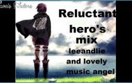 The Reluctant Hero_0.jpg