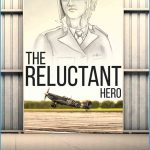 The Reluctant Hero_1.jpg