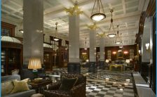 The Savoy London_0.jpg