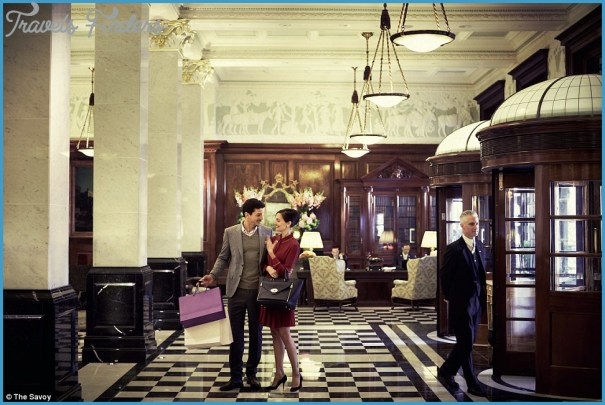 The Savoy London_1.jpg