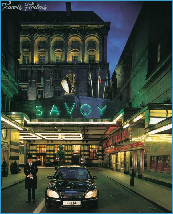 The Savoy London_12.jpg