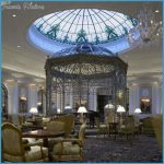 The Savoy London_13.jpg