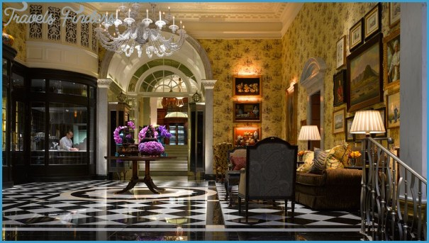 The Savoy London_3.jpg