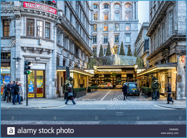 The Savoy London_8.jpg