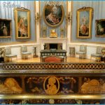 The Wallace Collection London_12.jpg