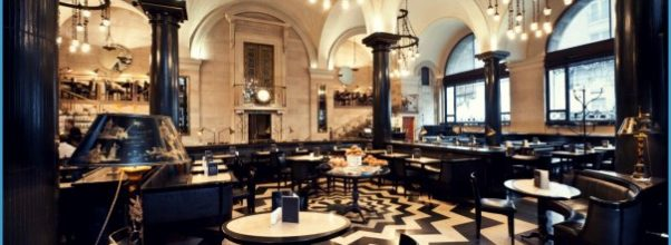 The Wolseley London_0.jpg