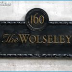 The Wolseley London_11.jpg