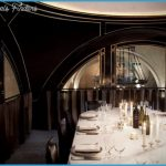 The Wolseley London_13.jpg