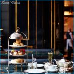 The Wolseley London_14.jpg