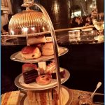 The Wolseley London_2.jpg