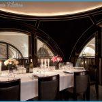 The Wolseley London_4.jpg