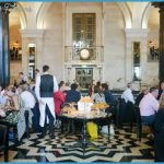The Wolseley London_5.jpg