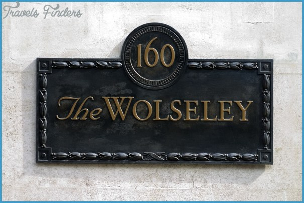 The Wolseley London_6.jpg