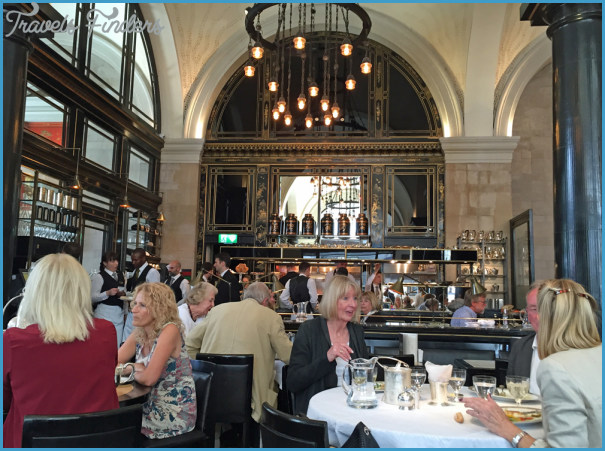 The Wolseley London_9.jpg