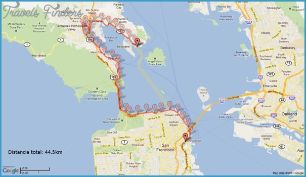 TIBURON MAP SAN FRANCISCO_1.jpg