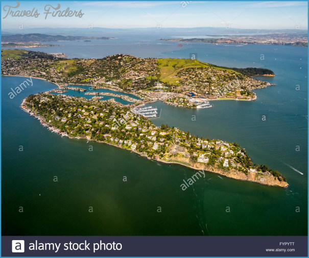 TIBURON MAP SAN FRANCISCO_2.jpg