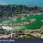 TIBURON MAP SAN FRANCISCO_4.jpg