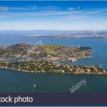 TIBURON MAP SAN FRANCISCO_8.jpg