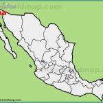 Tijuana Mexico Map Location_1.jpg