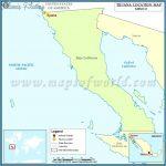 Tijuana Mexico Map Location_10.jpg