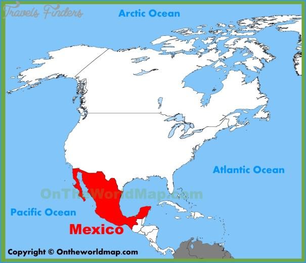 Tijuana Mexico Map Location_11.jpg