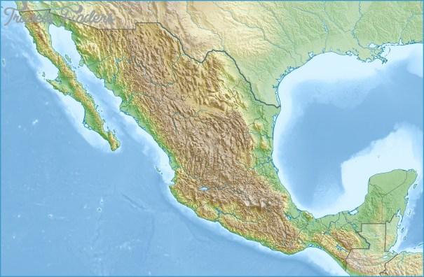 Tijuana Mexico Map Location_14.jpg