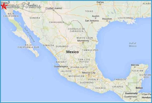 Tijuana Mexico Map Location_2.jpg
