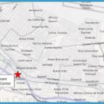 Tijuana Mexico Map Location_3.jpg
