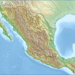 Tijuana Mexico Map Location_5.jpg