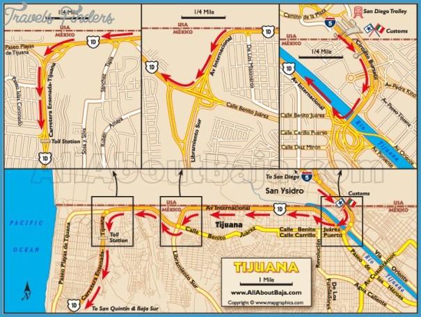 Tijuana Mexico Map Location_8.jpg