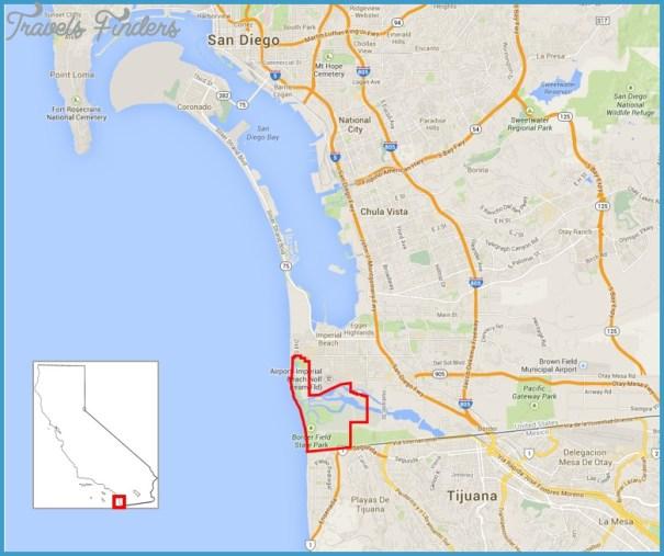 Tijuana Mexico Map Location_9.jpg