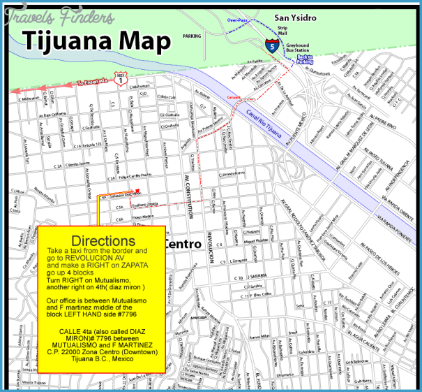 Tijuana Mexico Map_0.jpg
