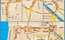Tijuana Mexico Map_1.jpg