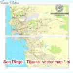 Tijuana Mexico Map_10.jpg