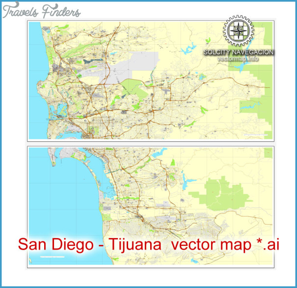 Tijuana Mexico Map_10.jpg