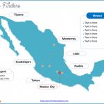 Tijuana Mexico Map_12.jpg