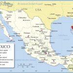Tijuana Mexico Map_14.jpg