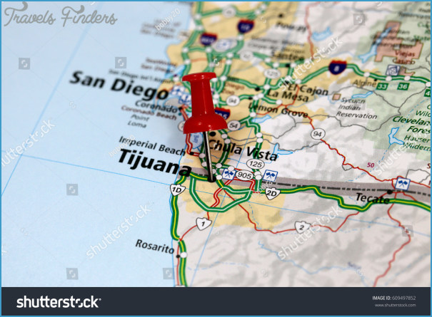 Tijuana Mexico Map_2.jpg