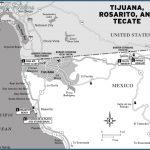 Tijuana Mexico Map_4.jpg