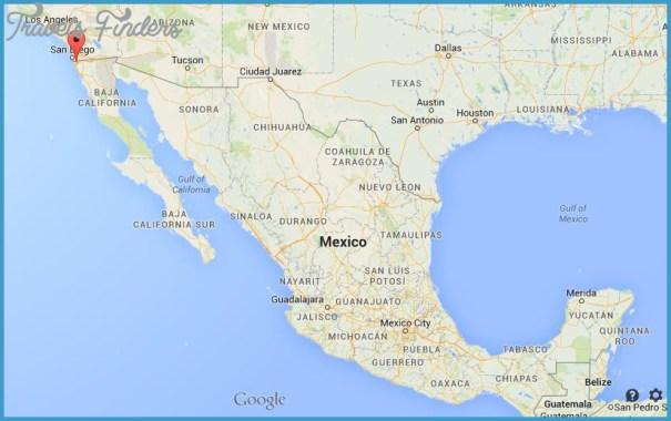 Tijuana Mexico_11.jpg