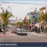 Tijuana Mexico_13.jpg