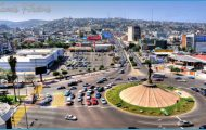 Tijuana Mexico_2.jpg