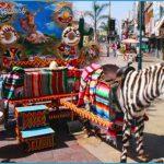 Tijuana Mexico_4.jpg