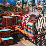 Tijuana Mexico_9.jpg