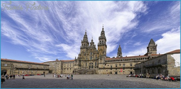 Travel to Santiago de Compostela_0.jpg